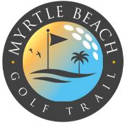 Myrtle Beach Golf Trail Logo